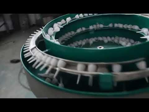 tam otomatik süper tutkal dolum makinası, jel dolum sistemi