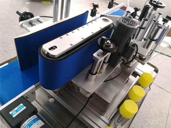 Otomatik fotoelektrik izleme
