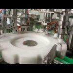 yüksek kaliteli otsu 30ml e sıvı şişe dolum kapatma makinesi