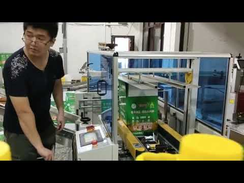 yüksek hızlı otomatik bitkisel yağ dolum makinası, zeytinyağı dolum makinası