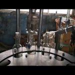 ticari otomatik alüminyum ropp kap kapatma ve mühürleme makinesi
